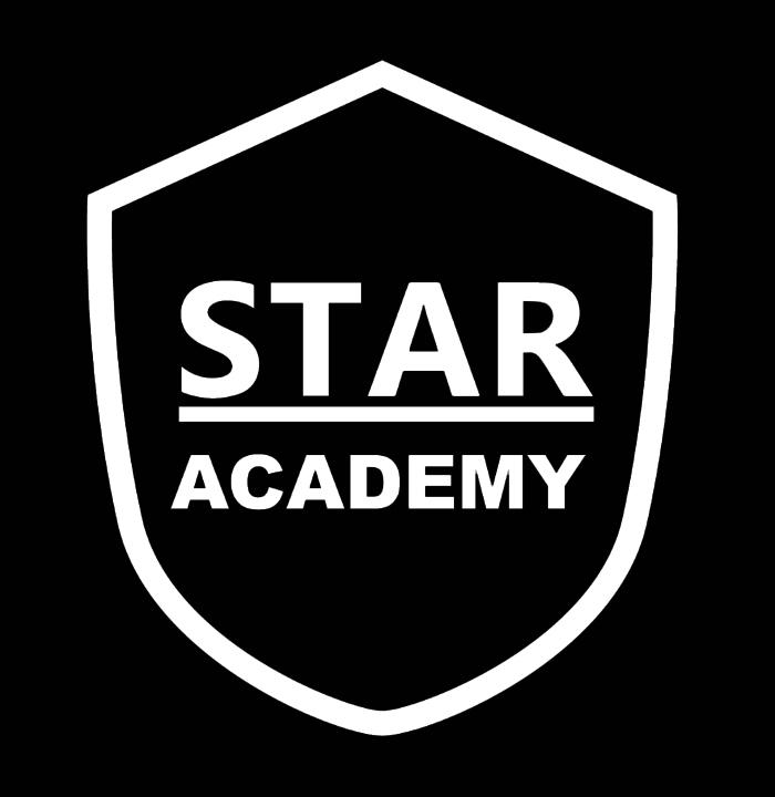 STAR アカデミー